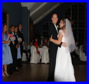 Top Requested Father Daughter Dance Songs Bouquet Garter Toss